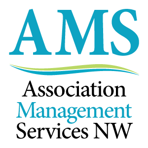 AMS 300 wide