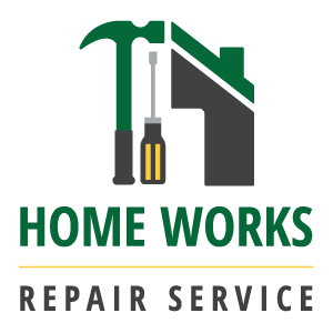 Home Works 300 wide
