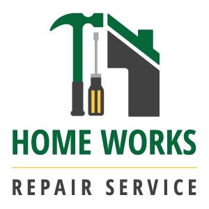 Home Works Repair Service