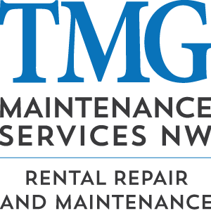 tmg maintenance logo square