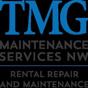 TMG Maintenance Services NW Logo