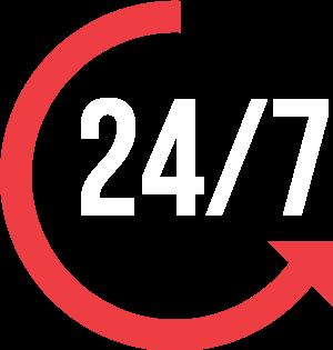 24-7-emergency-maintenance