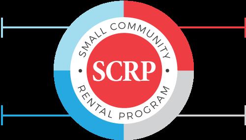 Small Community Rental Program (SCRP)