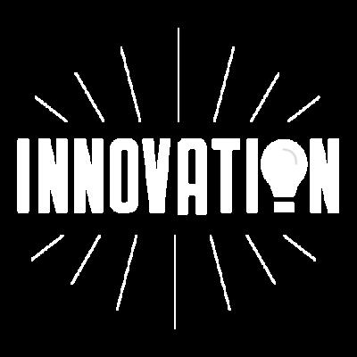core-innovation-white
