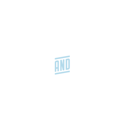 core-integrity-and-respect