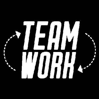 core-teamwork-white