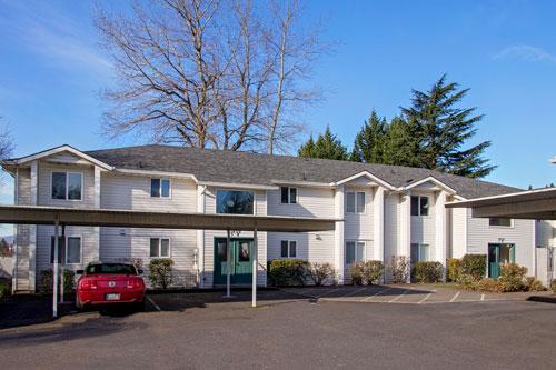 riversedge-apartments
