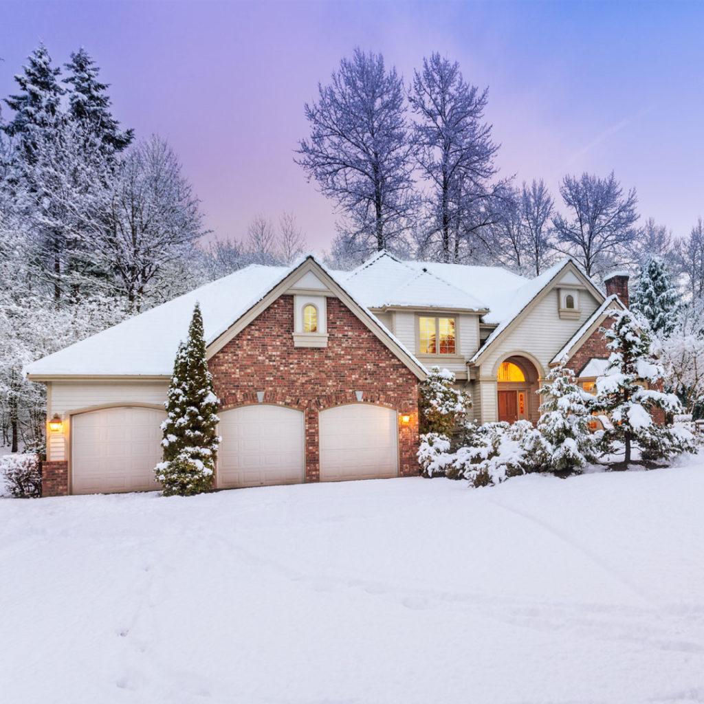 winterization tips