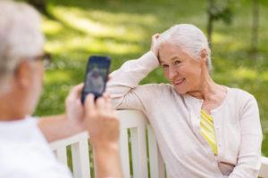 Senior Living Properties Still In High Demand TMG