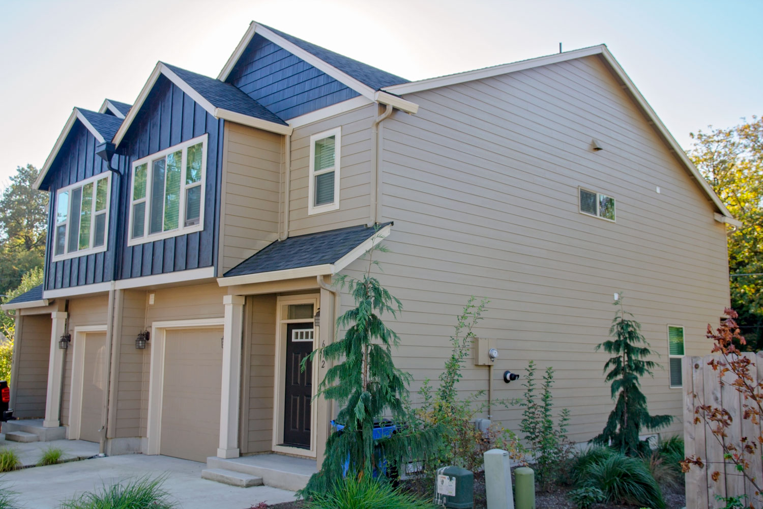 7th Avenue Townhomes (10)