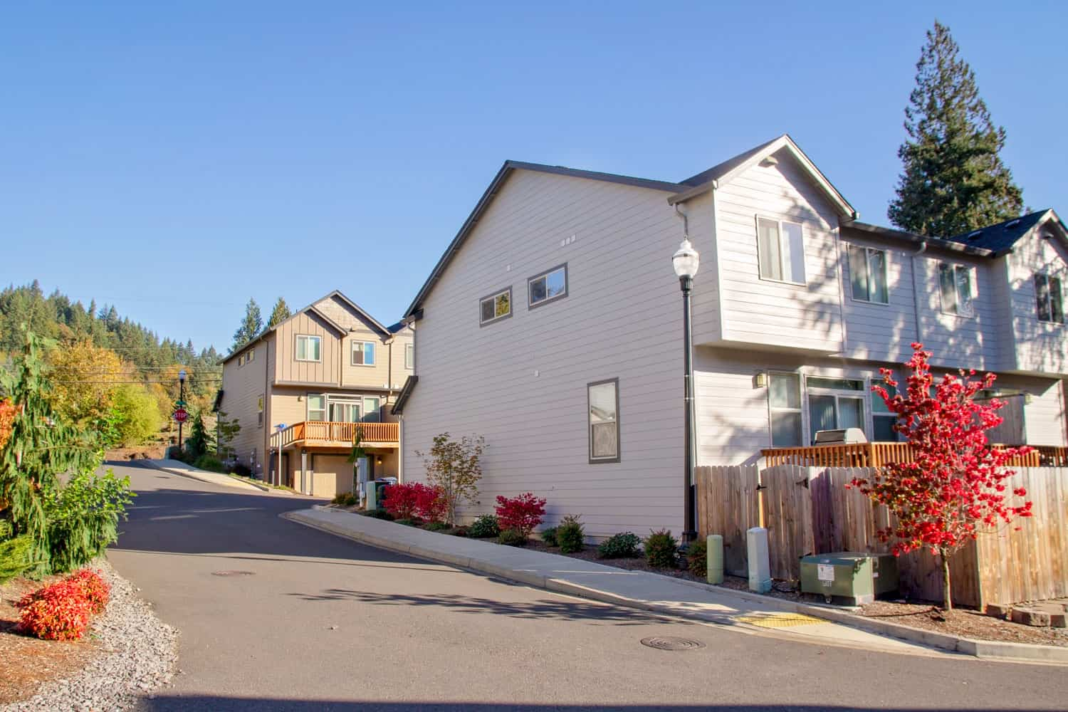 7th Avenue Townhomes (13)