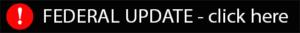 Federa-update-eviction-banner2