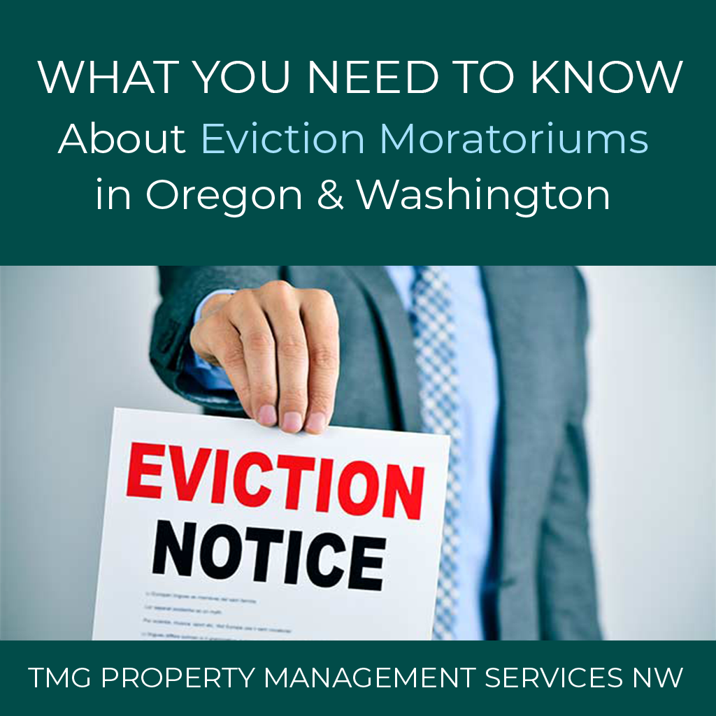 What-you-need-to-know-about-eviction-moratoriums