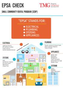 epsa-check-scrp-082020_Page_1