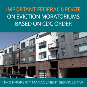 Federal-update-eviction-moratoriums-CDC-order2