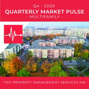 TMG Market Pulse