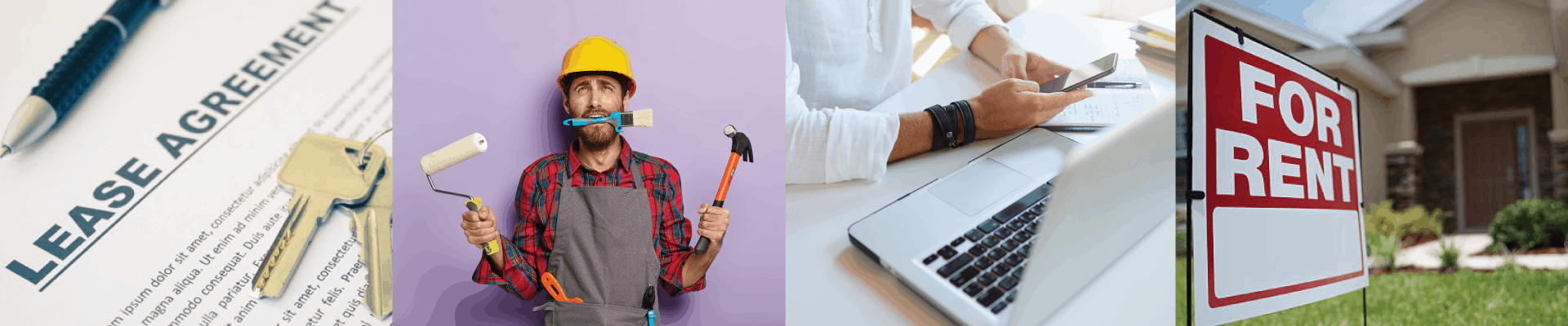 7 Questions to Ask Yourself If You're a DIY Property Managerheader