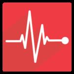 Market Pulse Logo_V4-01