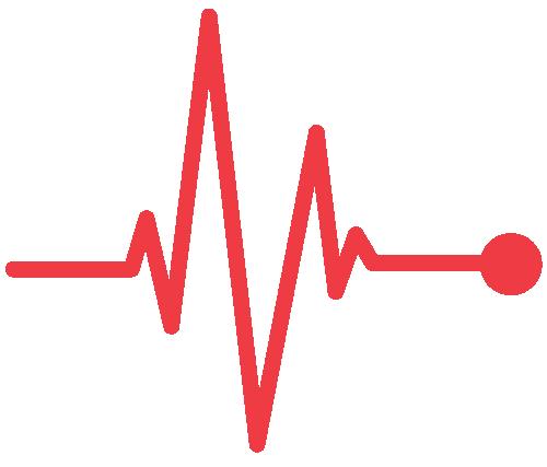 Market Pulse Logo_V5-01