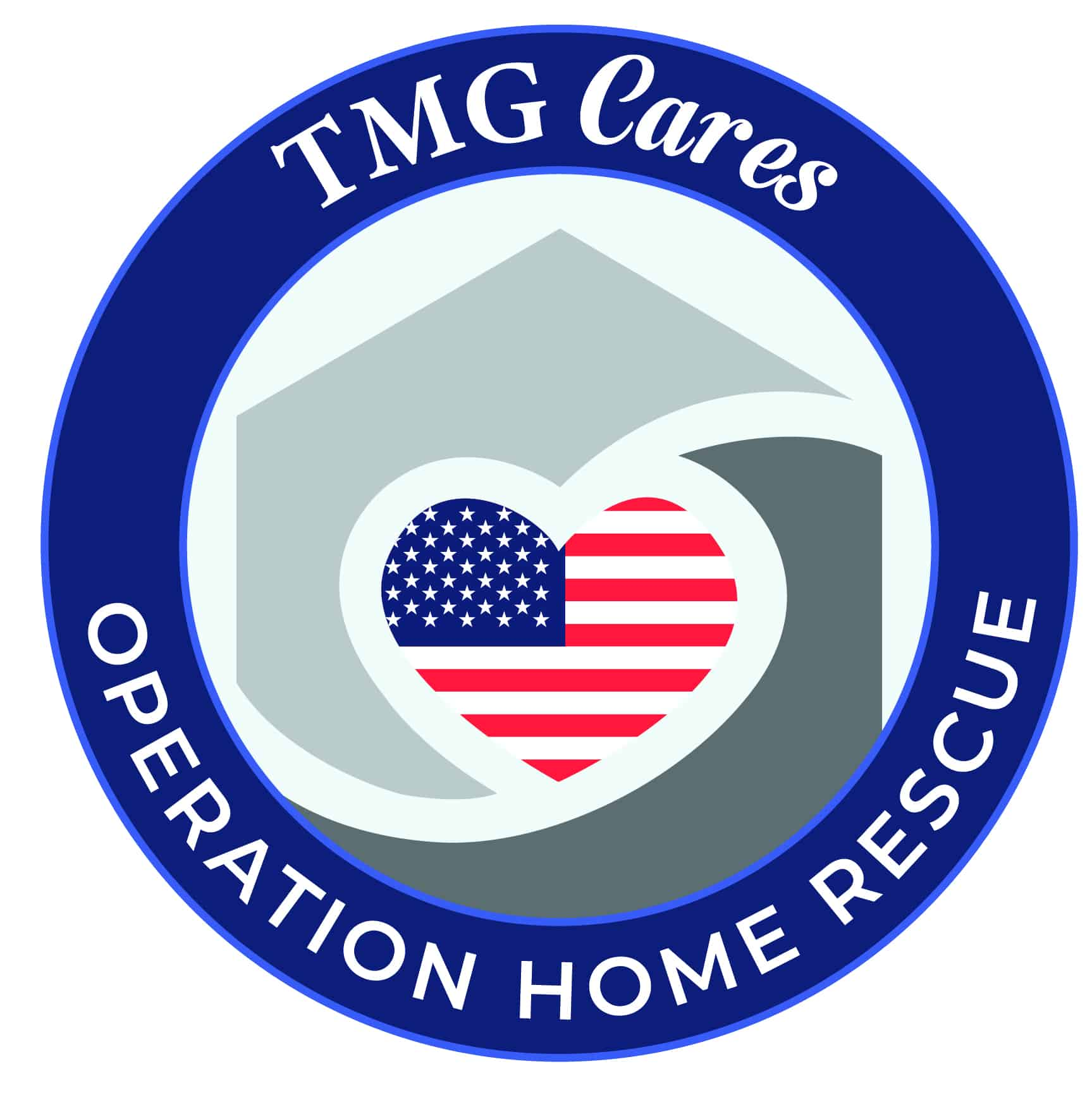 Operation Home Rescue