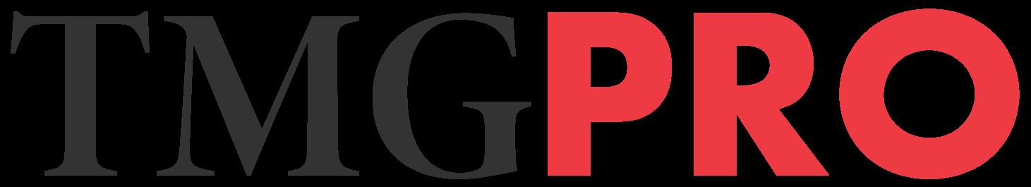 TMG-Pro-Logo