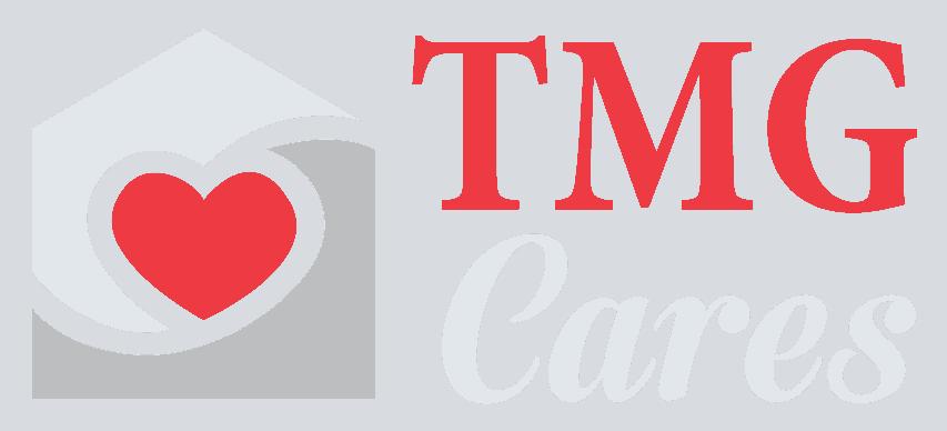 TMG Cares