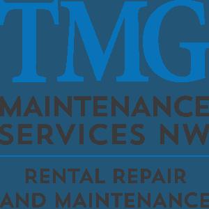 tmg-maintenance-logo-square
