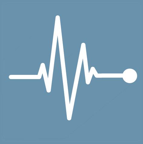 Market Pulse Logo_MF Blue-02-02