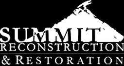 summit reconstruction logo