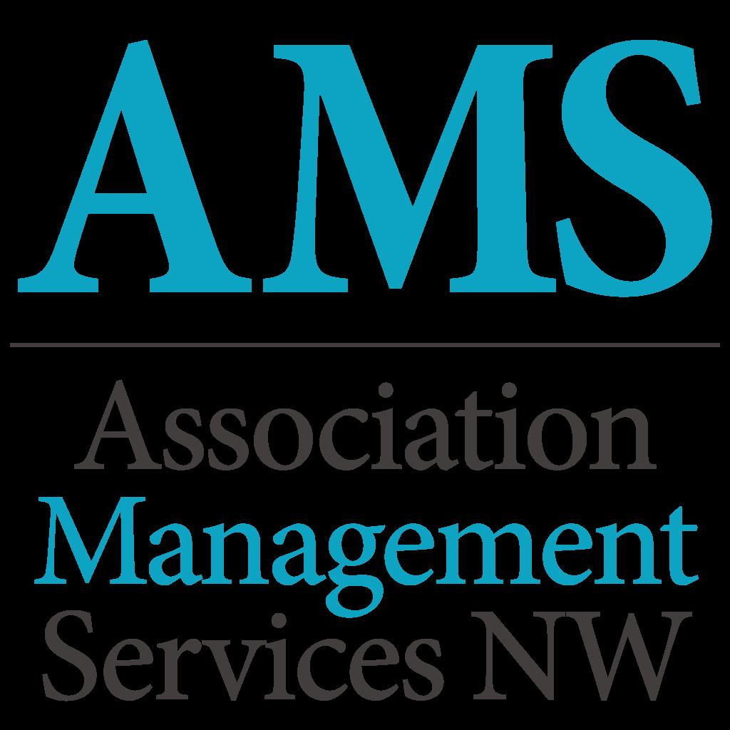 AMS-logo---square