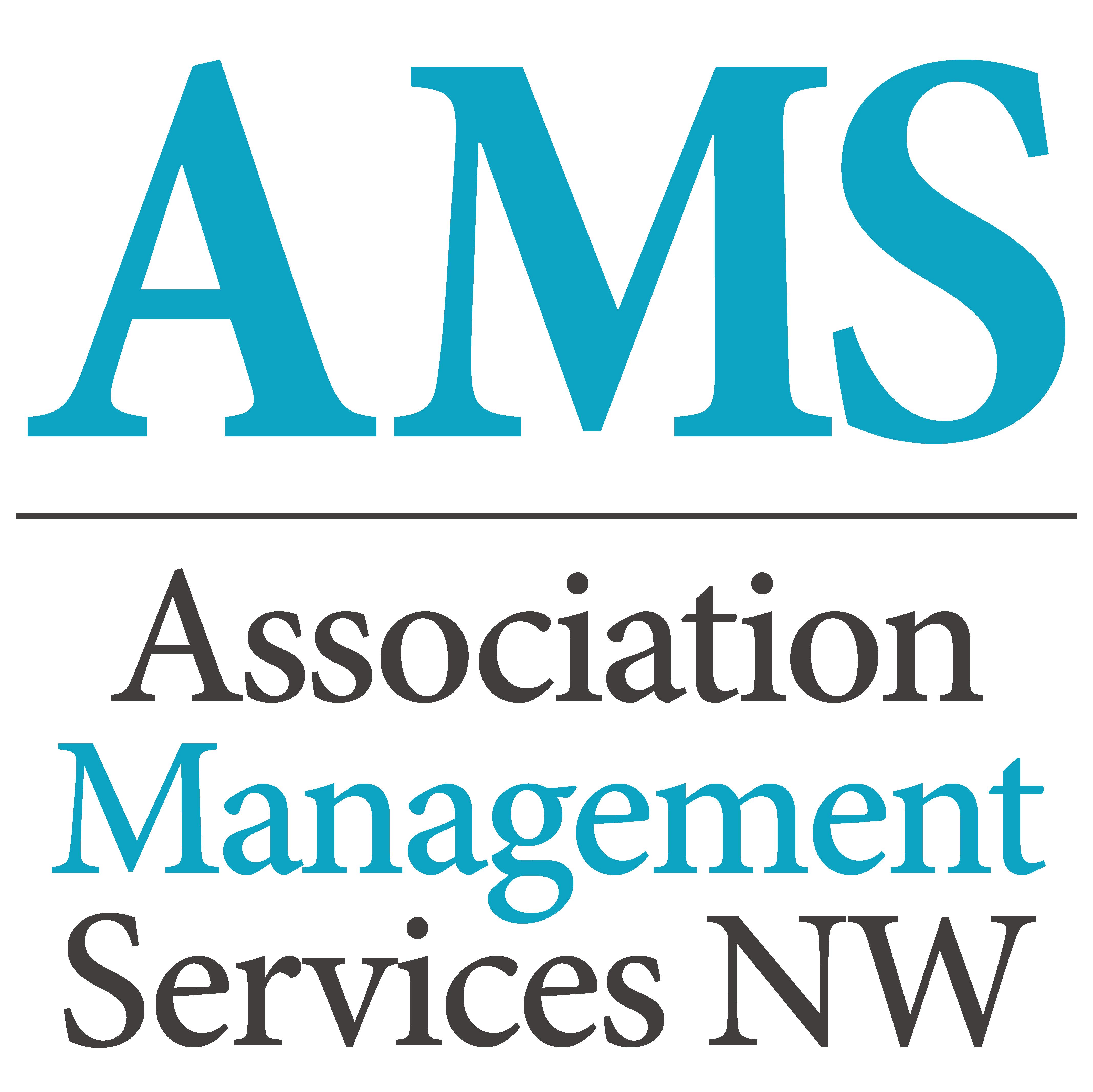 AMS logo Square