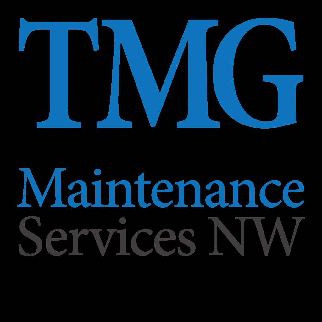 TMG-Maintenance-logo---square