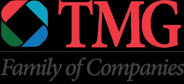 TMG Family of Companies