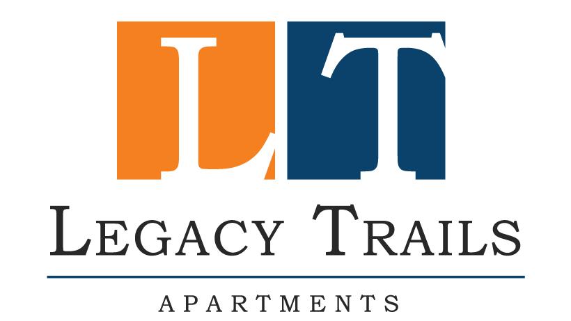 Legacy Trails Apartments