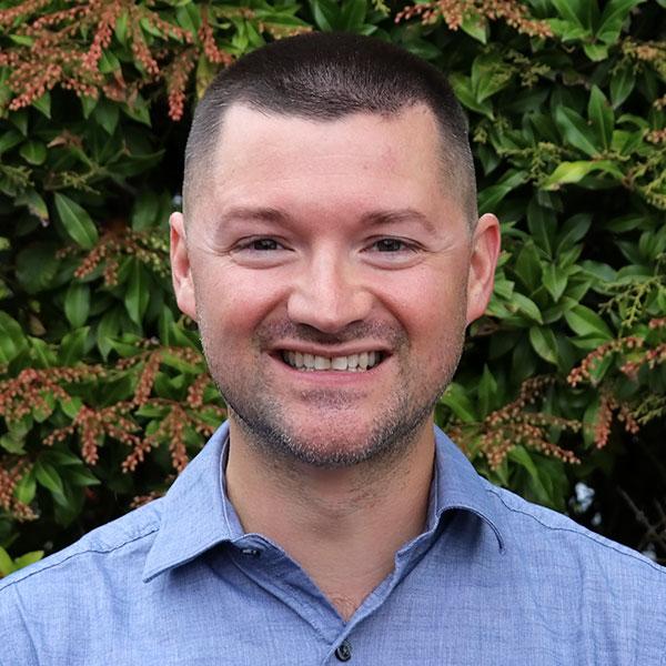 Joe-Saunders-Relocation-Consultant-Web