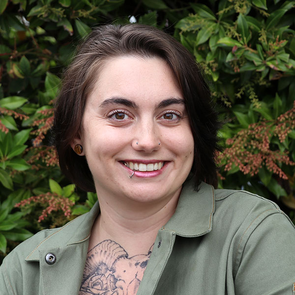 Nadia-Grey-Relocation-Consultant-Web