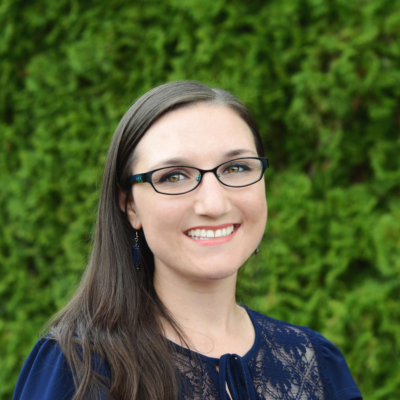 Jessica Schmitt 2018
