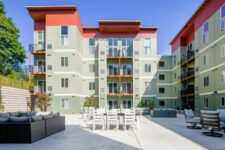 Terrace-at-river-aoks-apartments-camas-washington