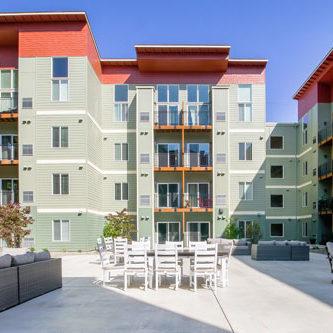 Terrace-at-river-aoks-apartments-camas-washington