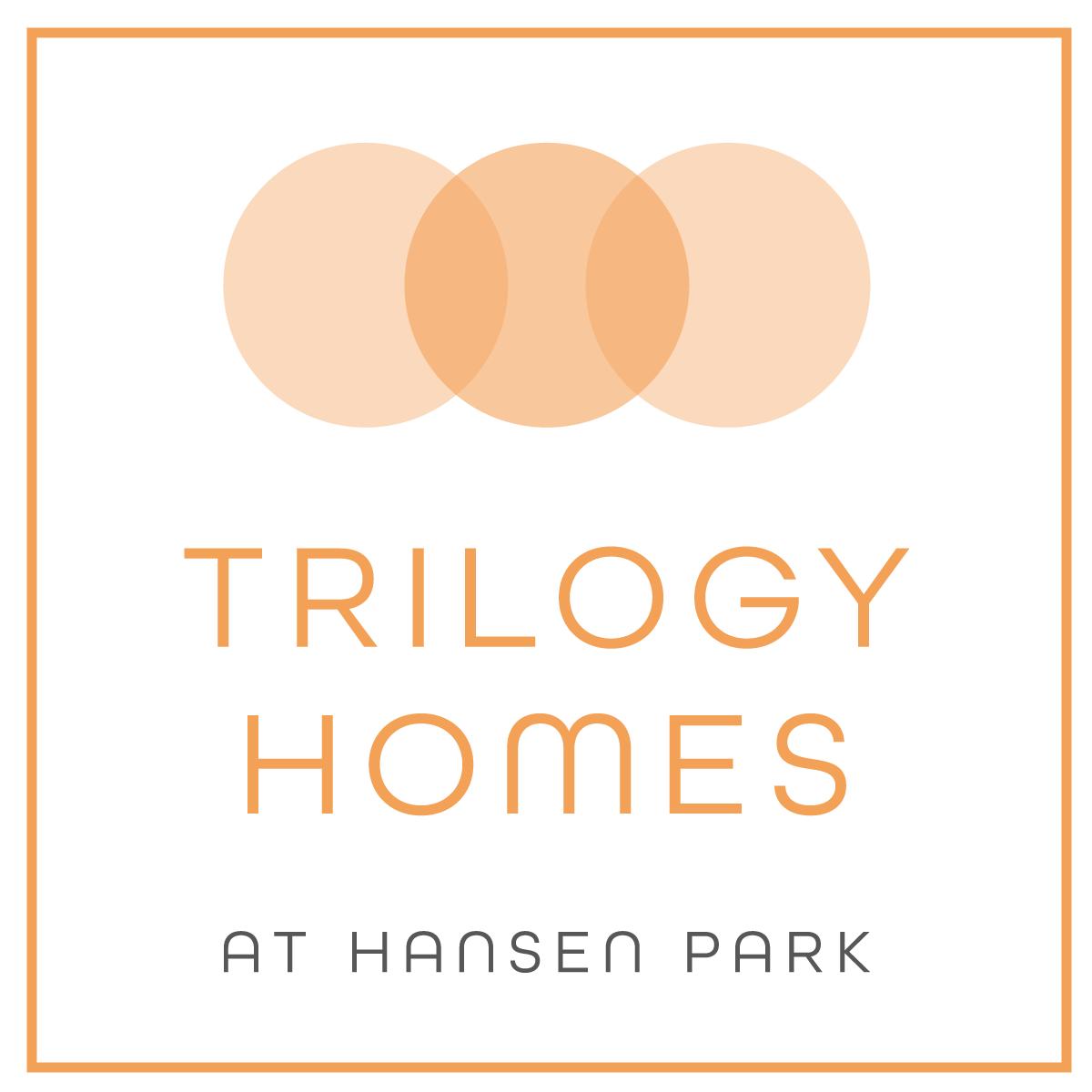 Trilogy Homes Logo